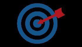 202010_Icon-Blog-Vorteil_Projekt-EM